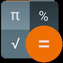 Integral Scientific Calculator icon