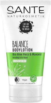 Balance Bodylotion