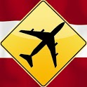 Vienna Travel Guide icon