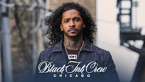 Black Ink Crew: Chicago thumbnail