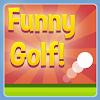 Funny Golf By Kiz10.com APK