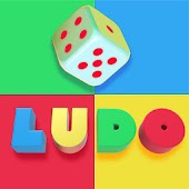 Ludo Gold Star: New King of Ludo Games