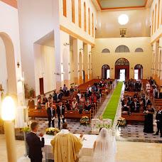 Wedding photographer Armando Fortunato (fortunato). Photo of 31.12.2016