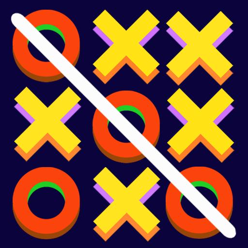 raya társkereső app