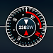 Compass Pro (Altitude, Speed Location, Weather) icon