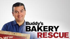 Buddy's Bakery Rescue thumbnail