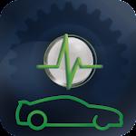 AutoVitals EIS icon