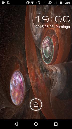 Univer GO Locker