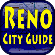 Reno Nevada Fun Things To Do