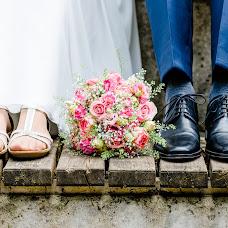 Hochzeitsfotograf Ingo Dammasch (IngoDammasch). Foto vom 13.08.2016