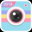Candy Selfie Camera - Kawaii Photo,Beauty Plus Cam APK
