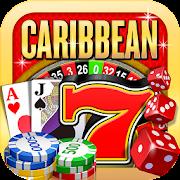 Casino Caribbean Stud Poker