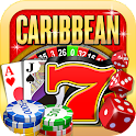 Casino Caribbean Stud Poker icon