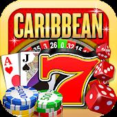 novomatic online casino caribbean stud