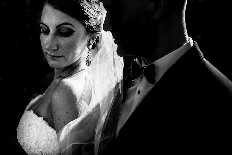 Wedding photographer Ken Pak (kenpak). Photo of 27.09.2016
