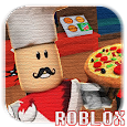 Guide For Work AT Pizza Place Roblox