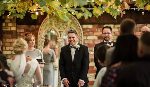 Wedding photographer Tauranga (Vanessa4763). Photo of 20.07.2018