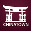 Chinatown Camborne icon
