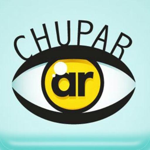 Chupar, 츄파, 추파를 던지다, (app)