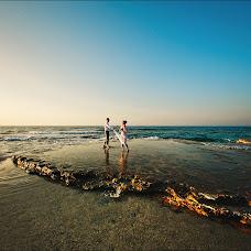Свадебный фотограф Александра Аксентьева (SaHaRoZa). Фотография от 01.12.2013