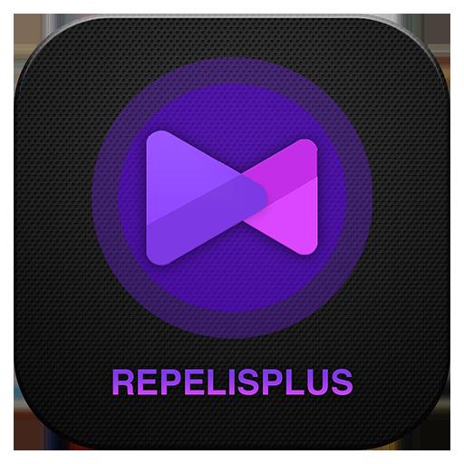repeliplus hd