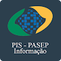 PIS Information APK icon