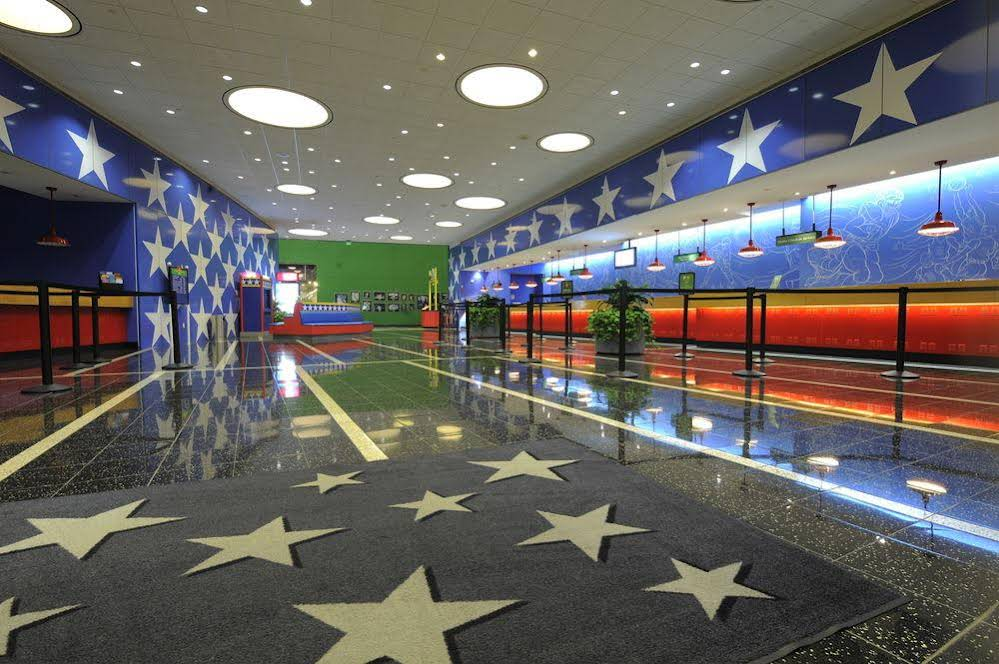 Disneys All-Star Sports Resort - Special Offer MYW Package KCX