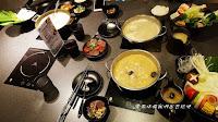 隱鍋 台中福科店