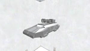 new generation armor car