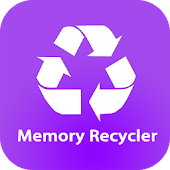 Memory Cleaner & Phone Booster