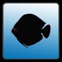 Aquarium Calculator icon