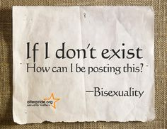 BiNet USA's Blog: #biweek memes, from past to present