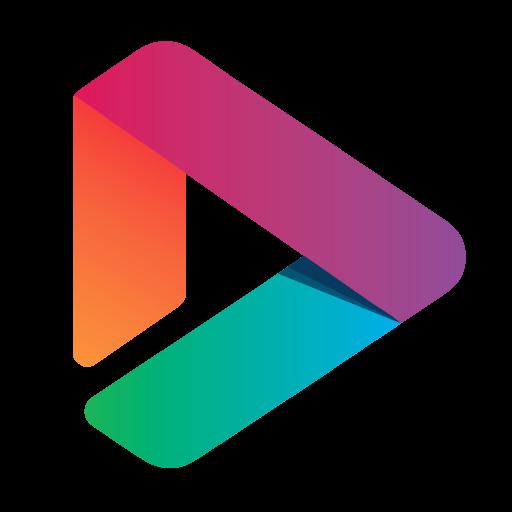 Market App Store