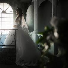 Wedding photographer Gennadiy Spiridonov (Spiridonov). Photo of 03.12.2017