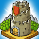 Grow Castle Android apk