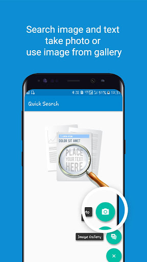 Quick Image Search 1.0.8 app download 2