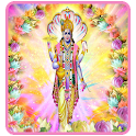 Hindi Vishnu Puran icon