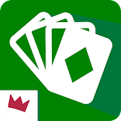 Solitaire Collection: Game Hub