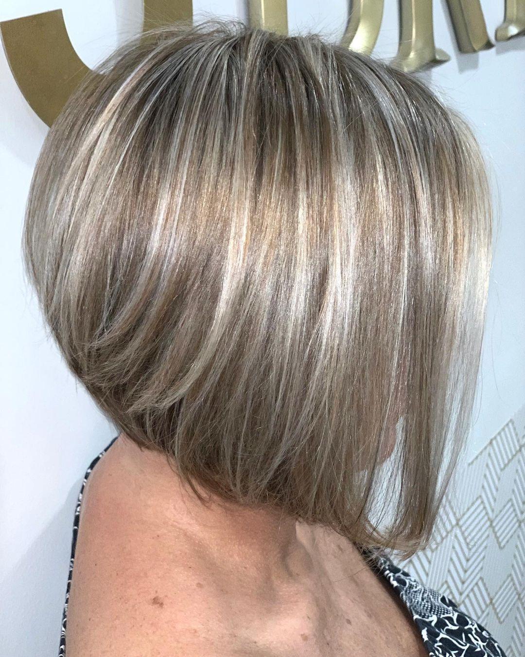 What's A Karen Haircut : what's, karen, haircut, Karen, Haircut, Anti-trends, Season, Home:, Author