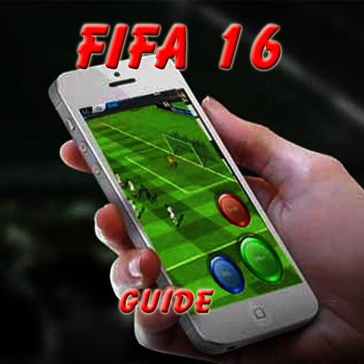 Guide of FIFA 16 Cheat Code
