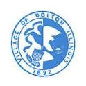 Village Of Dolton icon