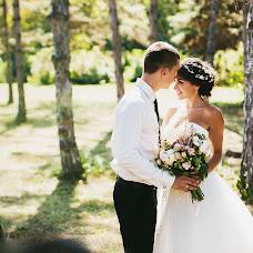 Wedding photographer Tatyana Fursova (Fursova). Photo of 18.12.2014