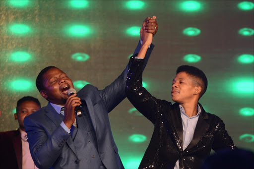 Sechaba: My dad could have saved Lundi