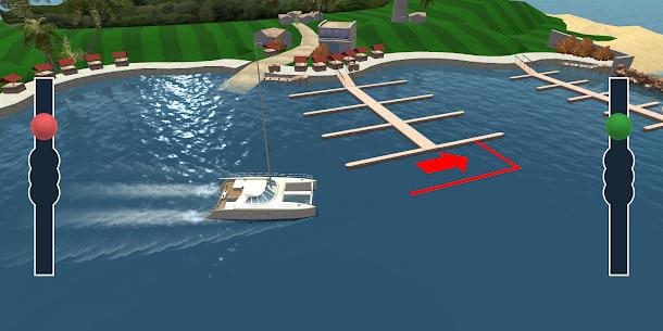 ASA's Catamaran Challenge 2