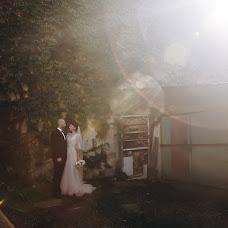 婚禮攝影師Yosip Gudzik(JosepHudzyk)。03.05.2019的照片