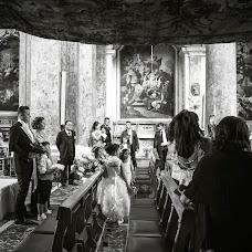 Wedding photographer Peppe Lazzano (lazzano). Photo of 18.12.2016
