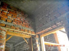 Photo: First Floor RHS Bedroom, corner