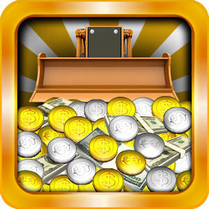 Coin Collector for Android