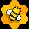 Honey Tycoon