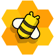 Honey Tycoon for PC-Windows 7,8,10 and Mac